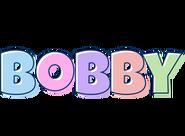 Bobby-designstyle-pastel-m