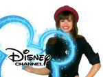 DisneyDemiPrincessProtectionProgram2009