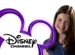 DisneyGeorgie2008