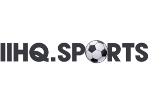 IIHQ.Sports 2010.png