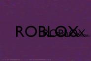 RobloxIdent-WaitingLine1998Unused