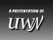 Thecuben2006 channel television 1952