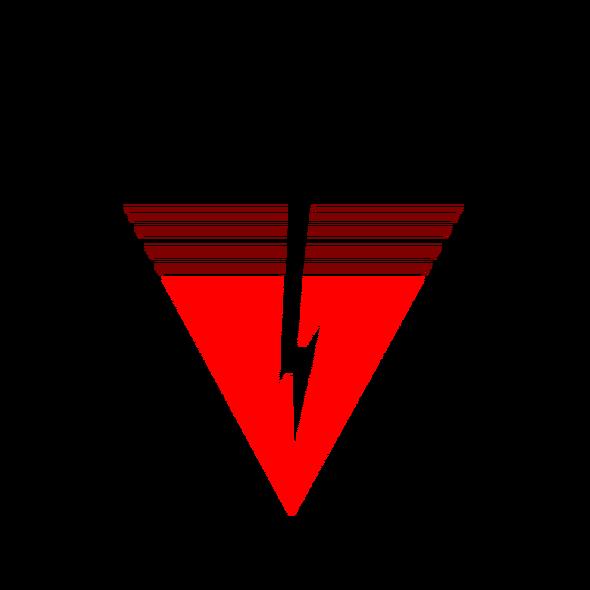 Yogared logo 1985.png
