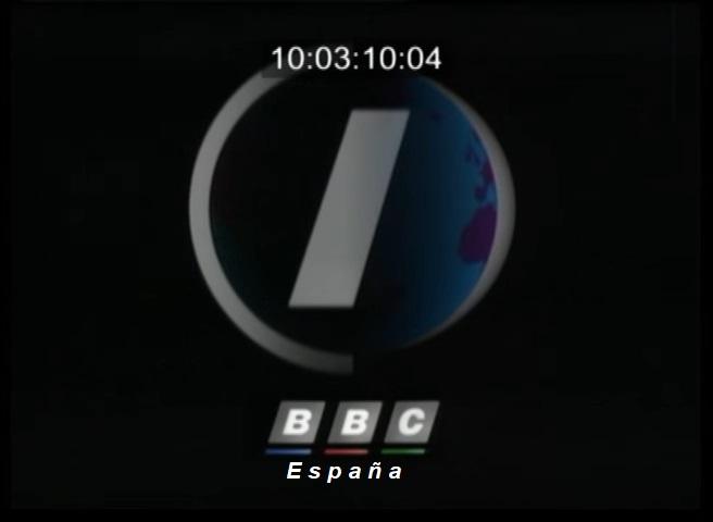 BBC One España/Other