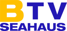 BTVS10.png