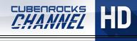 CubenRocks Channel HD