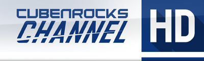 CubenRocks Channel HD 2018 logo.png