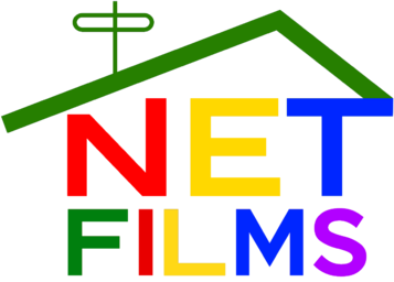 NETFilms2019.png