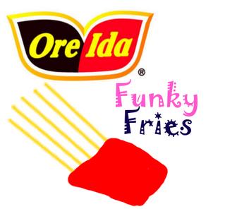 Ore Ida Funky Fries (custom).png