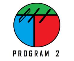 Os2-1983-1989.png