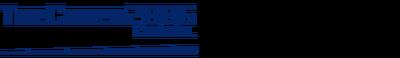 TheCuben2006 Channel Sports 2009 logo.png
