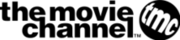 The Movie Channel 1997 (Black) (1).png