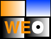 WEO 2001.jpg