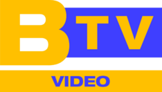 BTVVIDEO96.png
