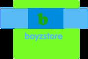 Boyzstore logo (2009).png