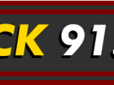 DZAK-FM