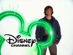 Disney id - Jason Earles