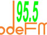 MMMC-FM