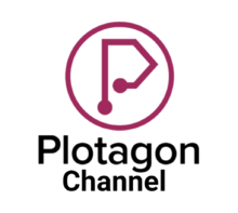 Plotagon Channel (2010-2015).png