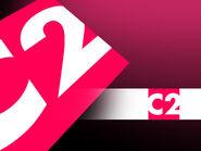 TC2C2007ID