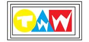 TWW-Logo.png