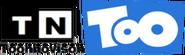 Toonnovison Too 2013
