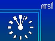 ATS11982Clock