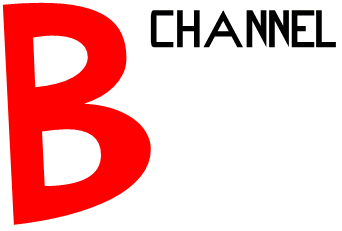 B Channel 2015.png