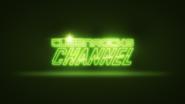 CubenRocks Channel (Neon, Version 2)