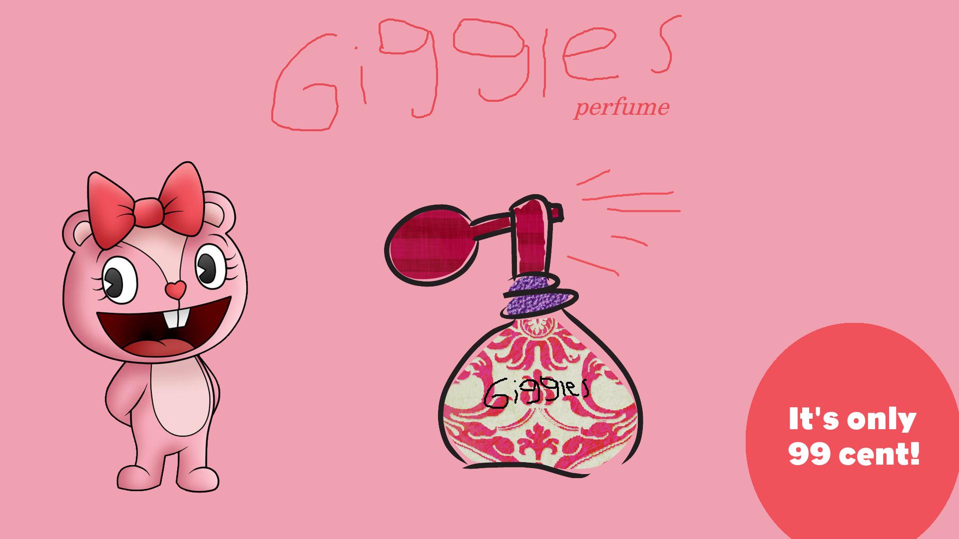 Giggles perfume.png