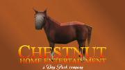 Chestnut2019.png