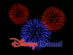 DisneyFireworks1997