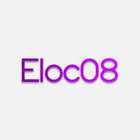 Eloc08 2014 pic