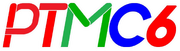 Logo PTMC6 new.png