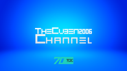 TC2C 70 Years (2010s)