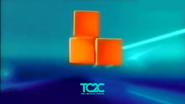 TC2C Cube 3.1 Ident 2017