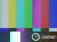 TheCuben2006 Channel Test Card