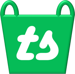 TheoryShop icon 1998.png