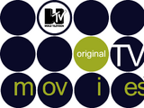WTV Original TV Movies