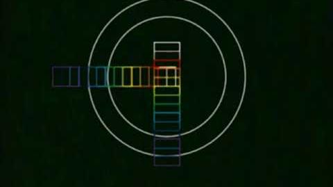 (FAKE) Magnetic Vlokozu Video (1976-1981)
