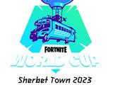 2023 Fortnite World Cup