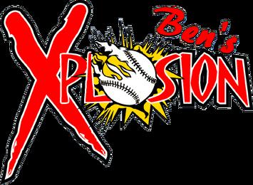 Ben's Xplosion (2005-2006) (4Kids Entertainment Ben's Company).png