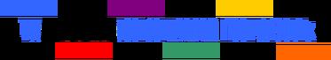 El TV Kadsre Television Network Logo 2006.png