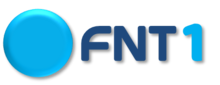 FNT1 Logo 2005-2021.png