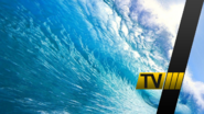 TV3 Alexonia 2010 ID-wave