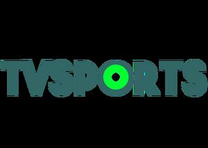 TVSports.png