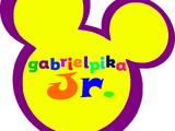 The Gabrielpika Jr. Italy