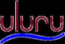 Uluru logo.png