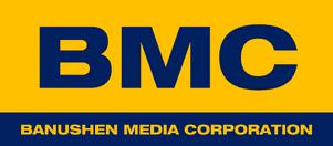 BMC01.png