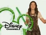 DisneyPiper2014